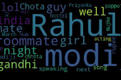 RahulModi